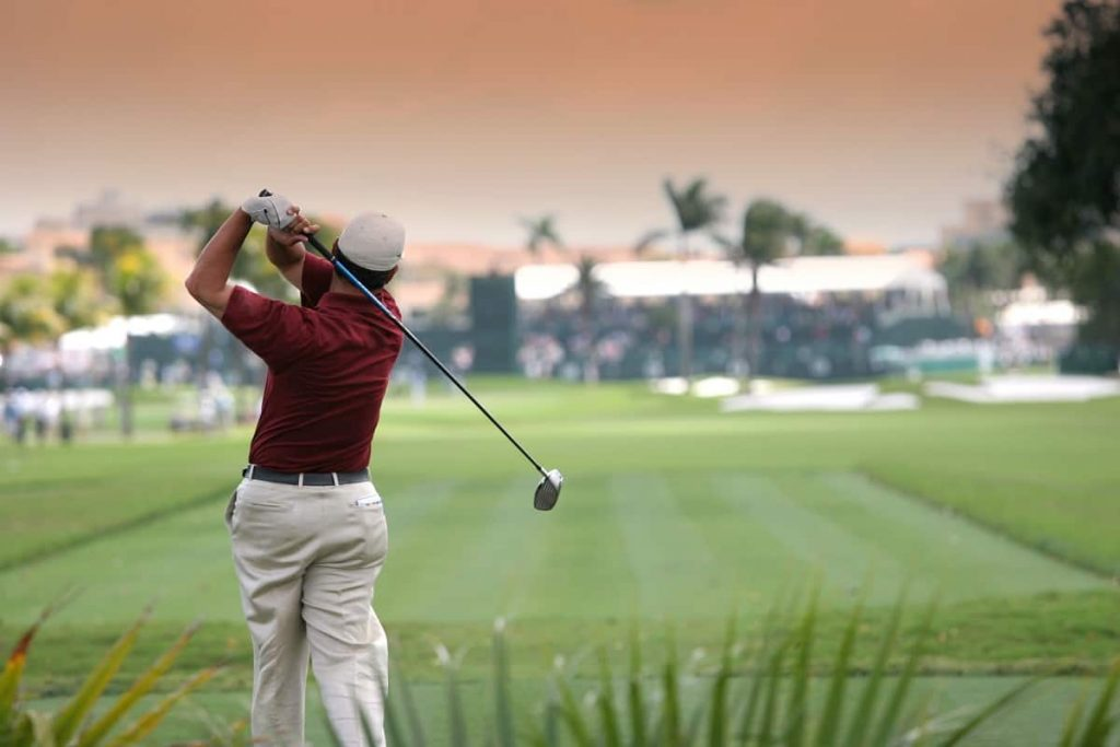 Golf-Swing-Too-Steep-golfswingremedy.com