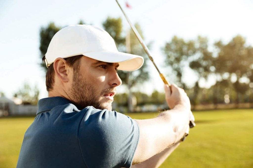 How-to-Breathe-During-the-Swing-golfswingremedy.com