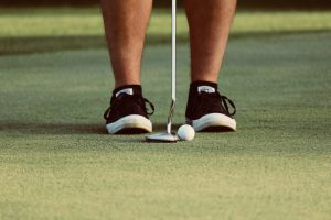 How to Putt a Golf Ball: Tips & Drills to Sink More Putts