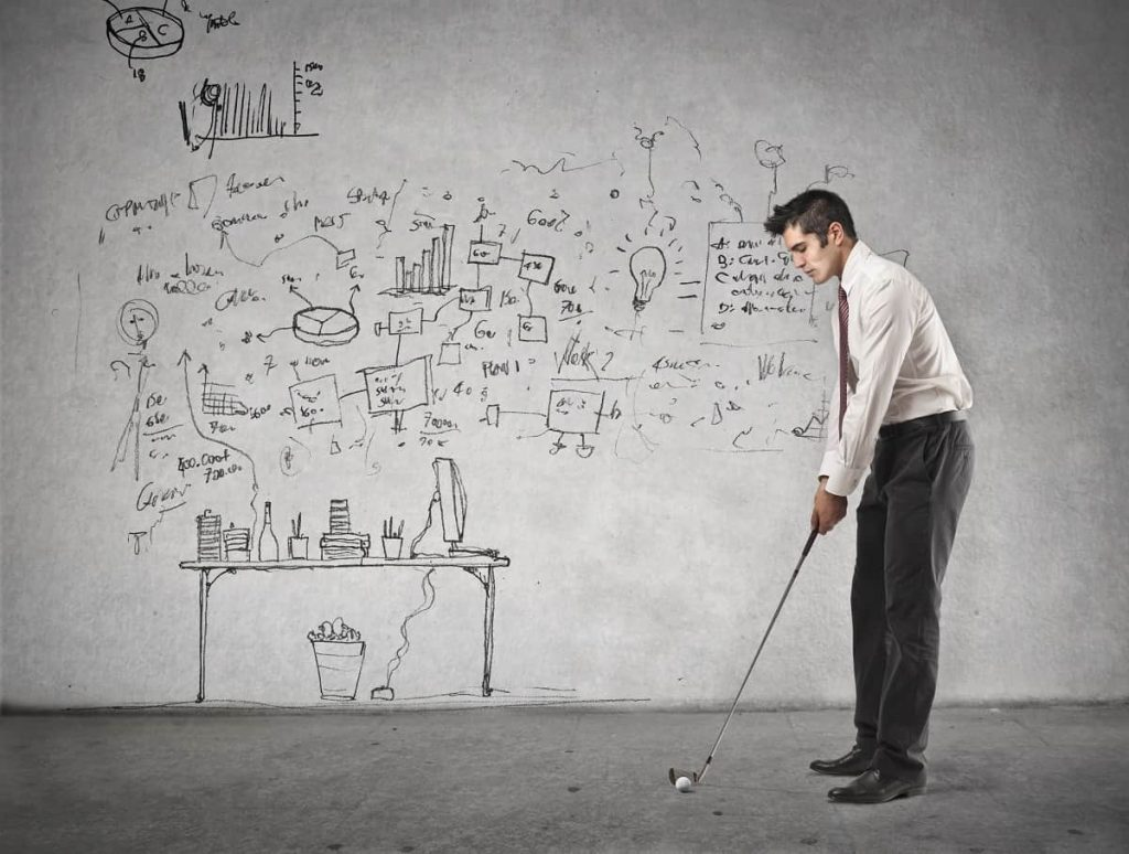 Physics-of-a-Golf-Swing-golfswingremedy.com