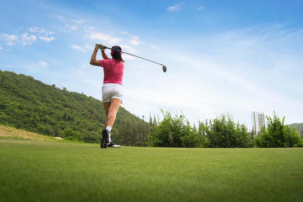 Golf-Backswing-Tips-golfswingremedy.com