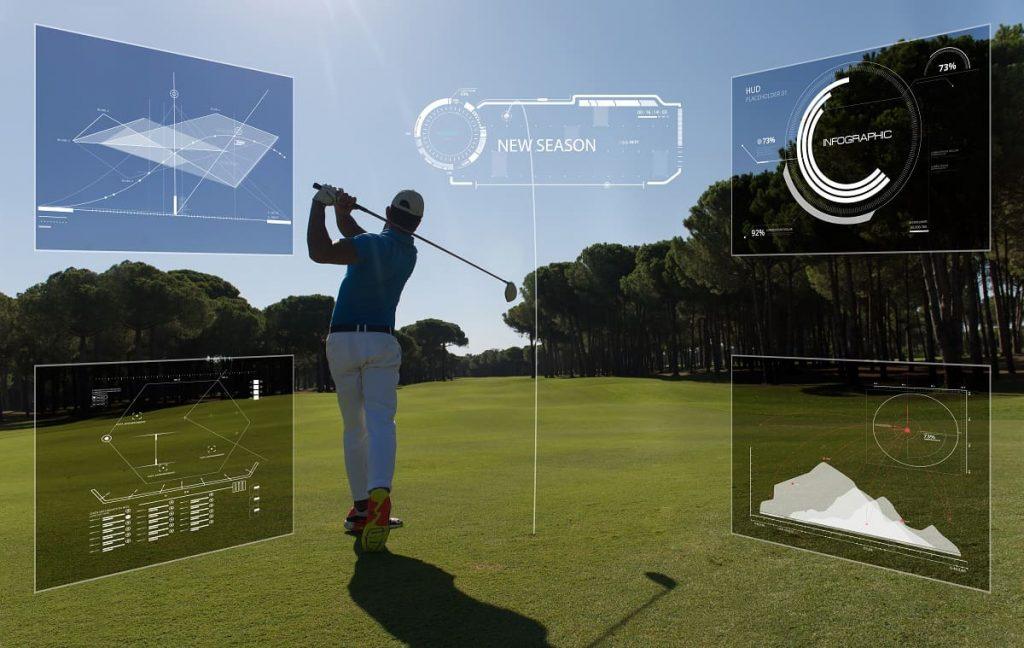 Golf-Swing-Mechanics-golfswingremedy.com