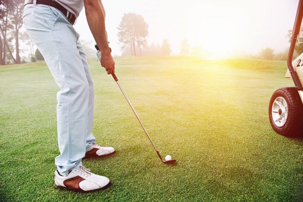 Golf-Swing-Takeaway-Tips-golfswingremedy.com