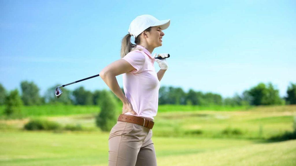 Golf-Swing-for-Bad-Back-golfswingremedy.com