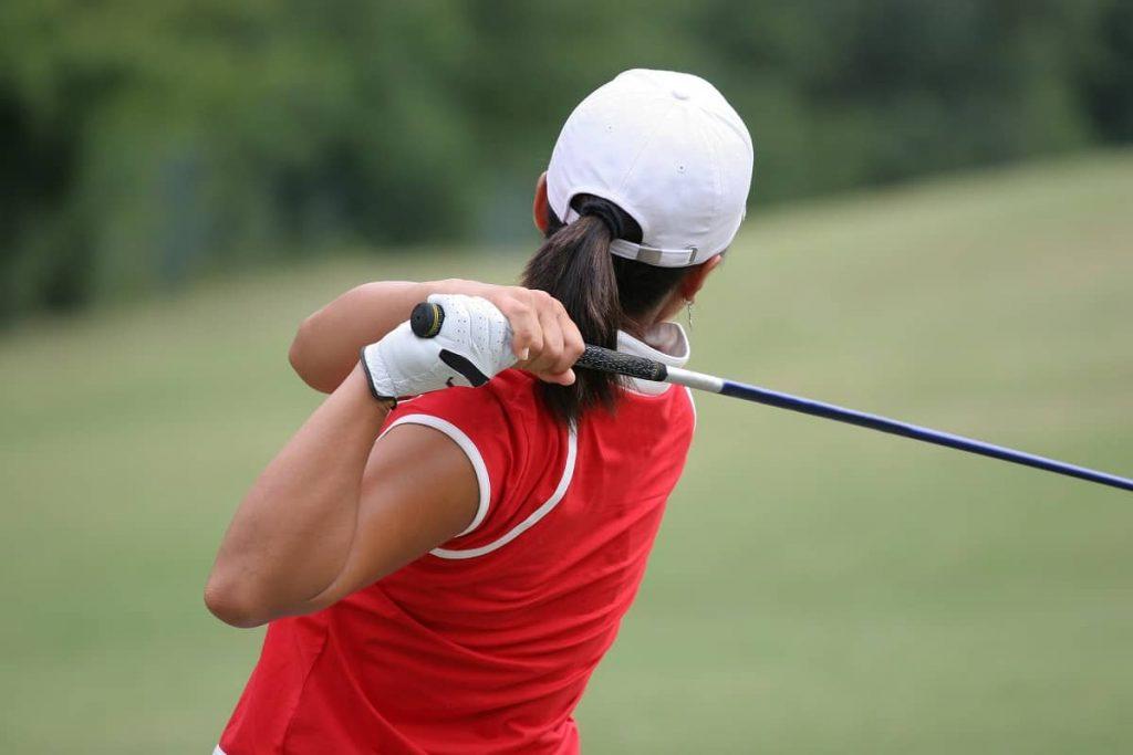 Head-Movement-in-Golf-Swing-golfswingremedy.com