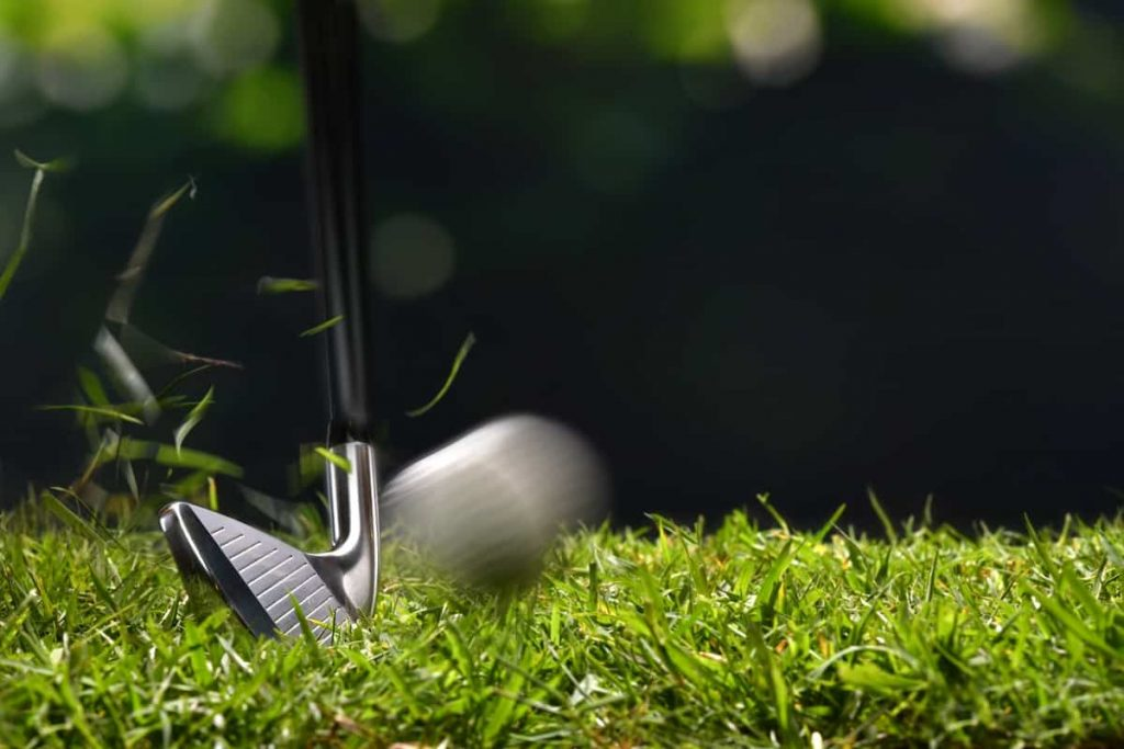 How-to-Hit-a-Golf-Ball-Straight-Every-Time-golfswingremedy.com