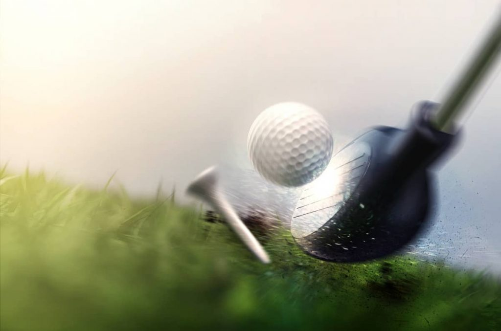 How-to-Measure-Golf-Swing-Speed-golfswingremedy.com