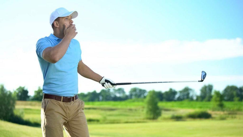 What-to-do-When-Golf-Swing-Goes-Bads-golfswingremedy.com